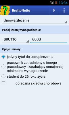bruttonetto3